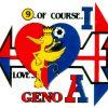 course4D58A4E6-3A8D-F8B4-4EB5-71A090338E81.jpg