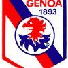 genoa-1893-gallinA2D07956-8770-E708-F5F5-B0A5E1642B1E.jpg