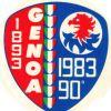 genoa-18935B8CD26F-0DB9-87F3-3F2F-F06449C1F935.jpg