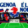 il-genoa-e-la-nord975D4765-32E9-7493-DFB9-255394C5C881.jpg