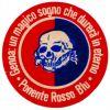 ponente-rossoblu32648407-B5DB-17D5-643B-79816A354580.jpg