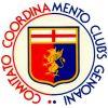 coordinamento-clubs-genoaniF3E73D17-2A9F-85D5-F65B-5EC346800348.jpg