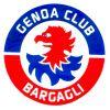 bargagli0A67BFC4-0728-5D64-EA8F-3C31F3189232.jpg
