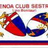genoa-club-sestri-ponente-p4F7C8A85-6057-B9E9-0E7C-7C8E7F216968.jpg
