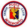posteclubaer90BC191C-99E1-7DD0-1451-DA293E897224.jpg